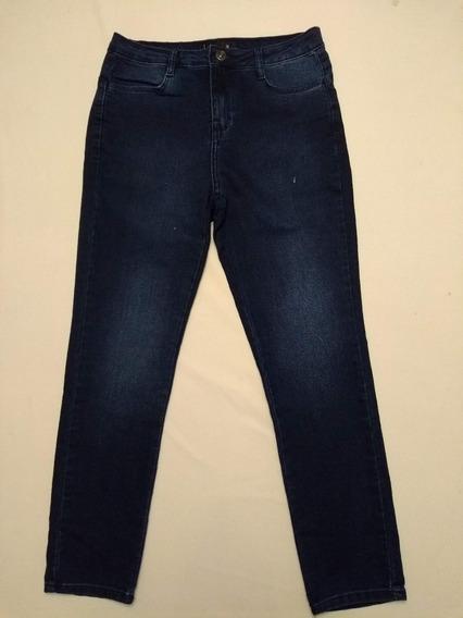 Calça Feminina Jeans Cigarrete Diversos Modelos Rf.d50! Nova