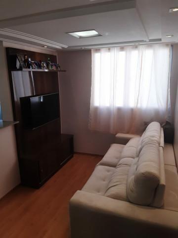 Imagem 1 de 28 de Apto No Aricanduva Com 2 Dorms, 1 Vaga, 46m² - Ap14035