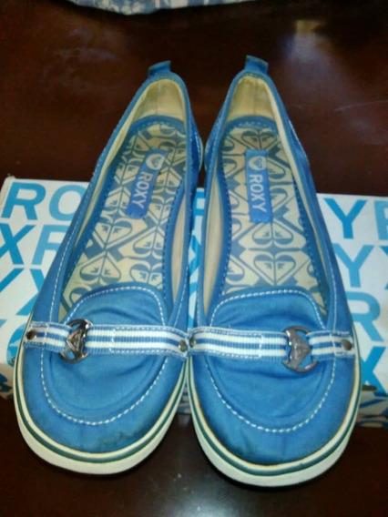 Zapatos Rossi