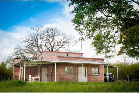 Re/max Noa Ii Vende Casa En Country Las Delicias
