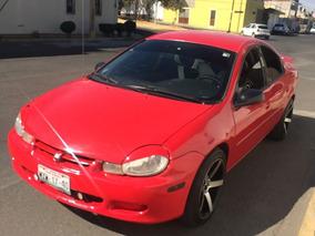 Dodge Neon Le Barato 02