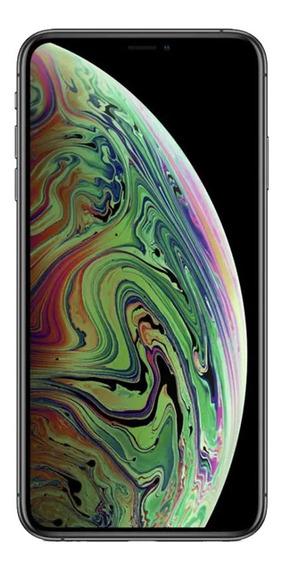 iPhone Xs 64 Gb Retina Oled 5.8 Pulg Ios 12 Lte Apple