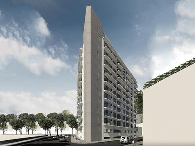 Desarrollo Camarones 352