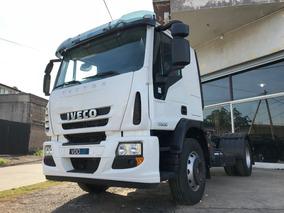Iveco Tector 300