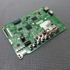 Placa Principal Tv Lg 32lb560b Eax65359104(1.1)