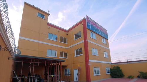 Imagen 1 de 17 de Se Vende Edificio De 800 M2 En Zona Norte Tijuana Pmr-873