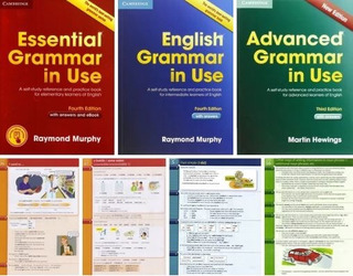 Libros De Gramática || Libros De Gramática || Pdf