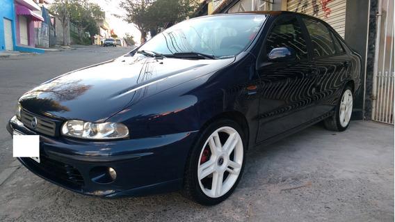 Fiat Marea 1.6 16v. - Brava,palio,corsa,vectra