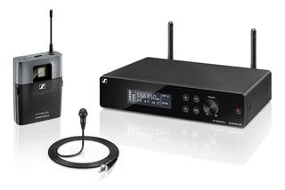 Micrófono Inalámbrico Sennheiser Xsw 2-me2