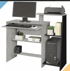 Mesa De Computador Nova