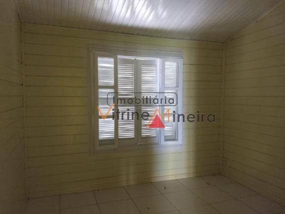 Sítio Para Venda Em Itatiaiuçu, 5 Dormitórios, 2 Suítes, 2 Banheiros - 70256_2-838159