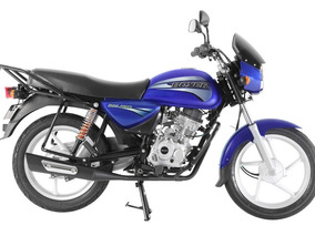 Moto Street Bajaj Boxer 150 Full Nueva 0km Urquiza Motos