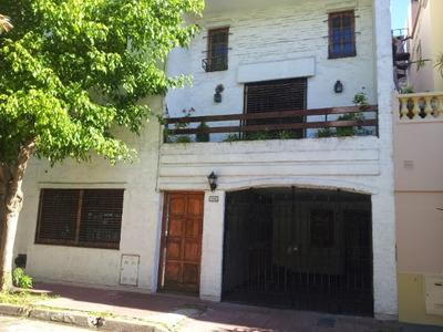 Alquilo Casa 4 Ambientes Garage Terraza Lavadero Dueño Direc