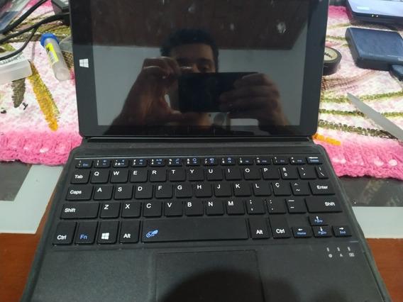 Tablet Multilaser M8