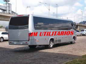 W9 Limousine Ano 2014 Completissimo Jm Cod 445