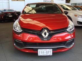 Renault Clio Rs ¡ Garantizado !!