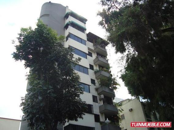 · Apartamento+venta+las Acacias 18-7526///