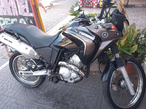 Tenere 250cc 2012
