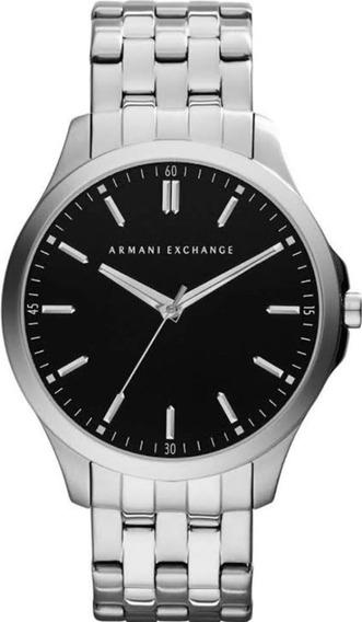 Reloj Armani Exchange Ax2147 + Envio Gratis