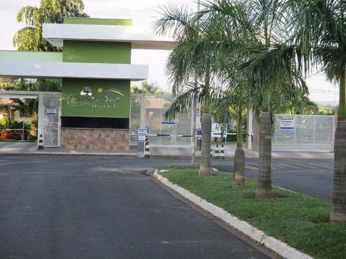 Chácara Com 4 Dormitórios À Venda, 998 M² Por R$ 1.500.000,00 - Parque Dos Sabiás Ii (padre Nóbrega) - Marília/sp - Ch0027