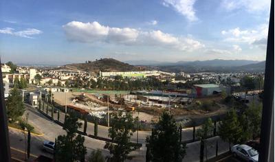 Departamento De Lujo Con Vista Panoramica!