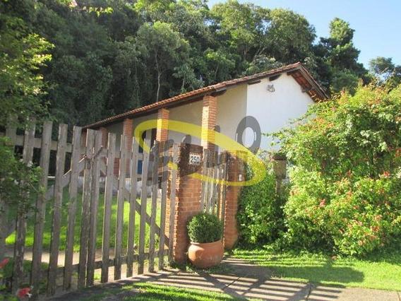 Terreno Comercial Para Locação, Parque Dom Henrique, Cotia - Te0611. - Te0611