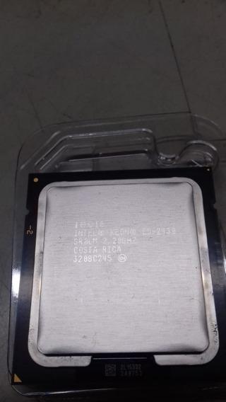 Processador Intel Xeon E5 2430 Com Cooler