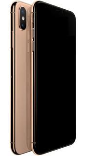 iPhone X Vitrine 64gb 100 %original Apple C Nota Pronta Entr