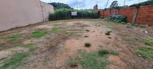 Terreno Mirante De Jundiaí A Venda Oportunidade - Te00114 - 69299510