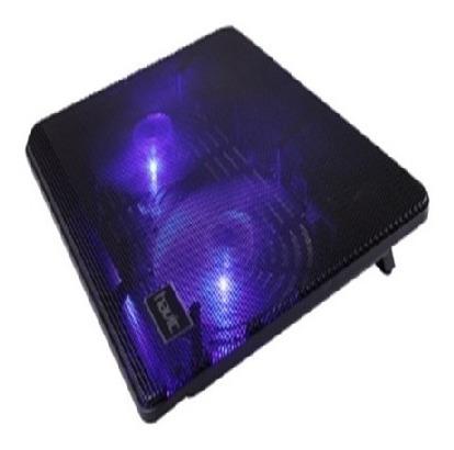 Fan Cooler Fantech Para Case (cod.fc-123) Rgb/1200rpm/ 12cm