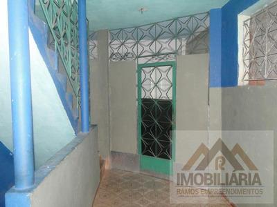 Prédio Para Venda Em Duque De Caxias, Centenário, 4 Dormitórios, 3 Banheiros - 0484
