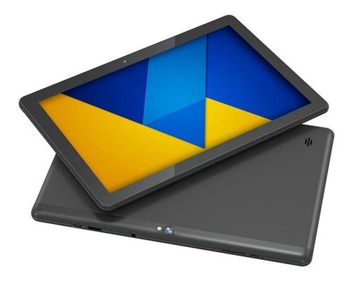 Tablet Xtratech Iguanapad 10 Wifi Dual Band 2gb 32gb