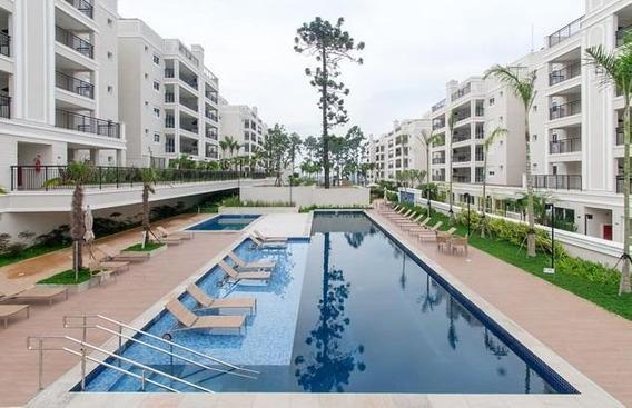 Apartamento Duplex Residencial À Venda, Horto Florestal, São Paulo. - Ad0023