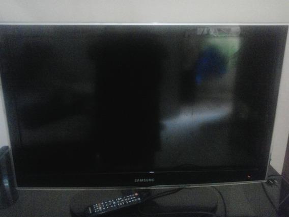 Tv 32 Mod C4 + Controle