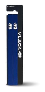 Vincha Deportiva Vlack Pack X2 Hockey Antideslizante