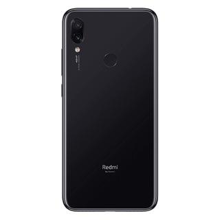Smartphone Xiaomi Redmi 7 32gb
