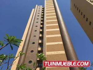 Mls 18-4462 Apartamentos En Alquiler En Valle Frio