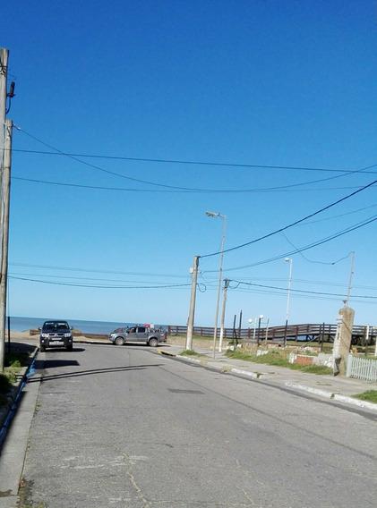 Departamentos Costanera 31 Santa Teresita