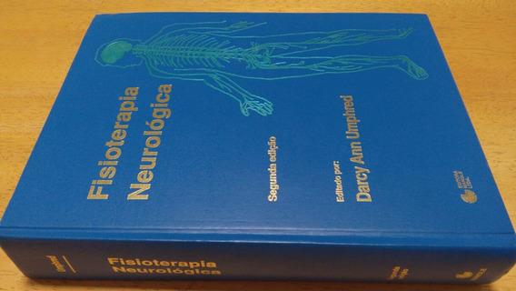 Fisioterapia Neurologica, Darcy Ann Umphred
