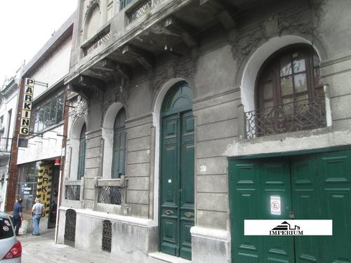 Casa/llave De Negocio En Venta , Aguada