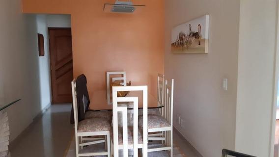Apartamento Em Vila Bertioga, São Paulo/sp De 73m² 3 Quartos À Venda Por R$ 600.000,00 - Ap332556