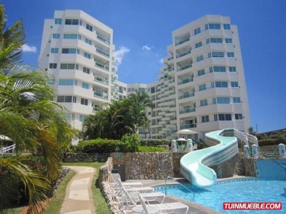 Apartamentos En Venta Susana Gutierrez Codigo:309060