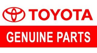 Cable Ramal Bomba Gasolina Toyota Terios 2002/2015