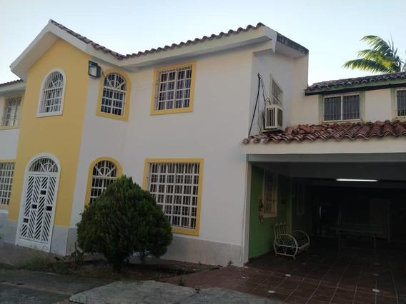 Gran Oportunidad Rematando Casa Colinas Guataparo