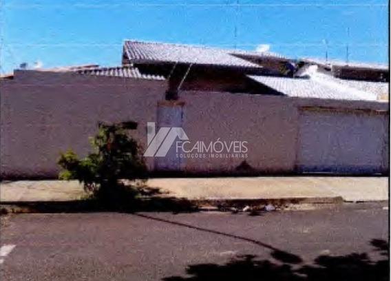Rua Maria Abadia Da Costa, Brasilia, Araguari - 454463