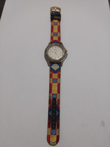 Relógio Dumont Colecionável