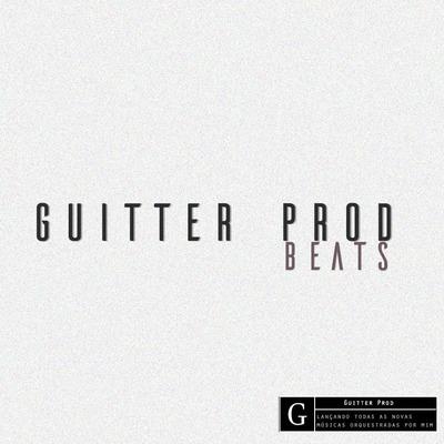 Beats Bombap & Trap (guitter Prod)