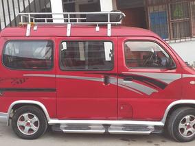 Faw Ca6371 Version1