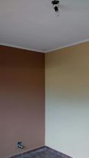 Pintor, Electricista, Colocación De Cerámica Y Durlock