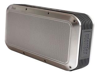 Parlante Portatil Bluetooth Voombox Party 2 Divoom - Cuotas